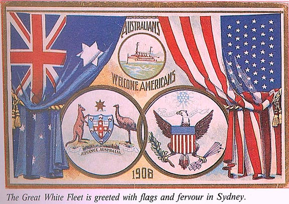 http://www.kilroywashere.org/06-Images/LoveAmerica/Aus-US-friends.jpg
